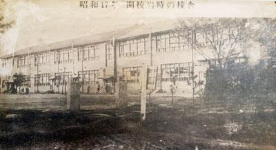 IMG_1914s